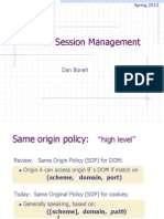 09 Auth Session Mgmt