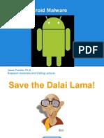 17 Save Dalai Lama