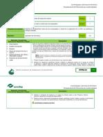 Practicas de Laboratorio PIPM-03