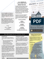 Mortgage Rescue Fraud Brochure.pdf