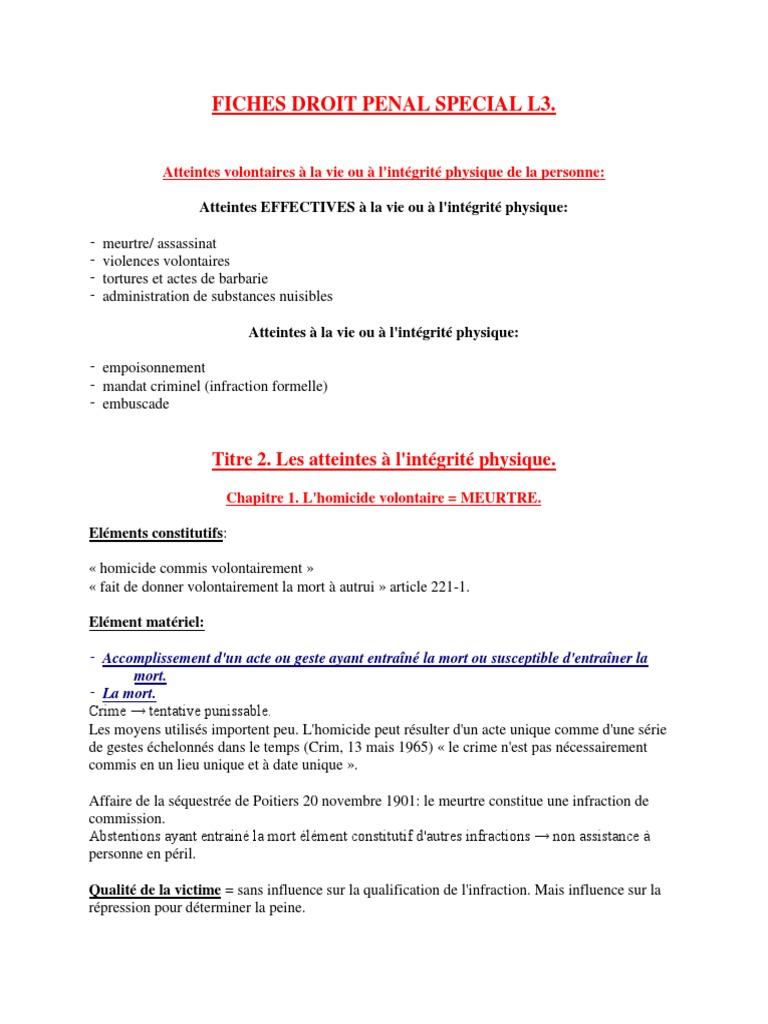 most impressive resume mba resume templates resume