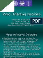drugs for mode disoredrs