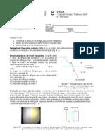 exp_4refracao.pdf