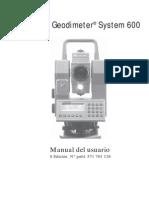 754_geodimeter_manual600espaol