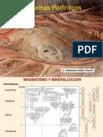 1 Clases Porfidos Para PDF 2013