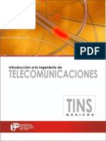 12.-Libro-Introducci+_n a La Ingenier+_a de Telecomunicaciones-UTP