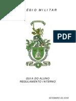 GuiaAluno