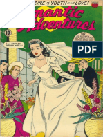 Romantic Adventures 039