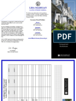 Mortgage Loan Product Worksheet .pdf