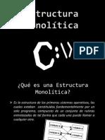 Expo Monolitica.pptx
