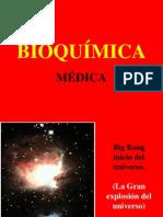 01bioqumicamedica-110812071346-phpapp01