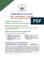 Estudio-Biblico-Juan-3-N1-1F