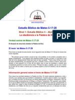 Estudio-Biblico-Mateo-5-N1-4A