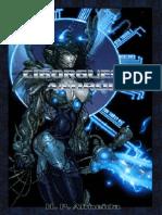 17937871 RPG eBook Ciborgues