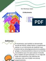 presentacindemicrmetro-110614154531-phpapp01 (1)
