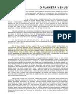 O PLANETA VENUS.pdf