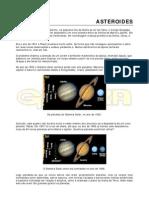 OS ASTEROIDES.pdf