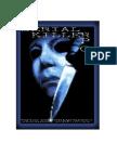 18055854 RPG eBook Serial Killers