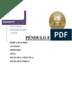 laboratoriofisicaii-teoremadesteiner-121003220659-phpapp01