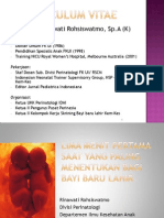 5 MENIT PERTAMA SAAT YANG PALING MENENTUKAN BAGI BAYI BARU LAHIR.pdf