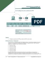 PPP_Configuración de la autenticación PPP.pdf