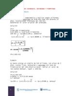 Semana 4 Lectura 1 Anualidades Generales, Diferidas y Perpetuas.pdf