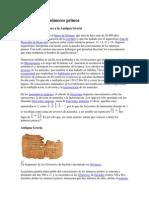 Historia de los números primos.docx