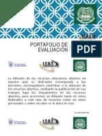 Actividad 3 portafolio de evaluación