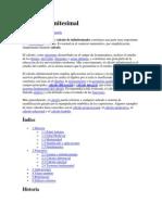 Cálculo infinitesimal.docx