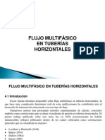 4_F_ Multifásico_Horizontal
