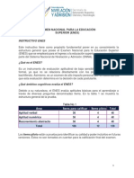 Instructivo ENES New.pdf AVFVFCFCF