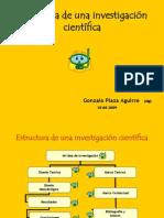 estructuradeunainvestigacin-tipos