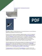 Historia de la aviacion.docx