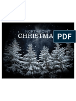 Digital Booklet - North Point Christmas (Deluxe Edition)