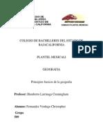 Principios basicos de la geografia.docx