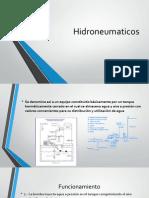 hidroneumaticos-130429130048-phpapp02