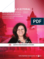 PS Alcanena - Revista 44 Páginas _vfinal_sbleed