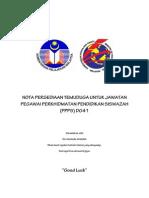 nota_2s.pdf