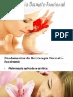 DERMATO-FUNCIONAL apresentação (1)