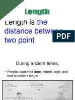 Length Year 4
