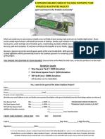 square yard donation form-pdf