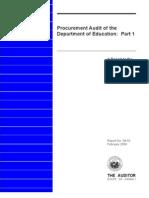 Hawaii Auditor Doe 0209 Pat 1