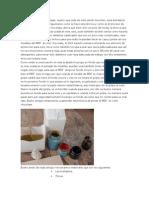 PINTAR MDF.docx