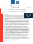 Aging Out of EPSDT_ Issues for Young Adults With Disabilities - Issue Brief