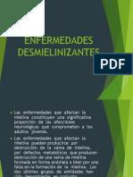 ENFERMEDADES_DESMIELINIZANTES
