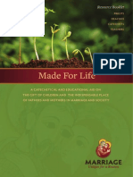 Made For Life Resource Booklet.pdf