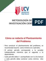 2_Planteamiento de Problema