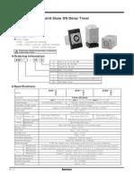 ATESeries Catalog Page