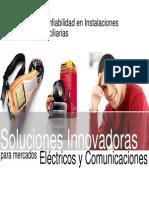 presentacion_conexiones