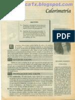 Cap-17- Calorimetria Ejercicios Resueltos (1)